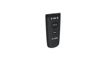 Zebra CS6080 Companion Scanner (CS6080 )