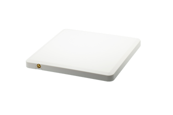 CSL CS776 Thin RFID Antenna (CS776-CT)