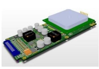 ThingMagic EL6e RAIN RFID Smart Module (PLT-RFID-EL6E-UHF-0)