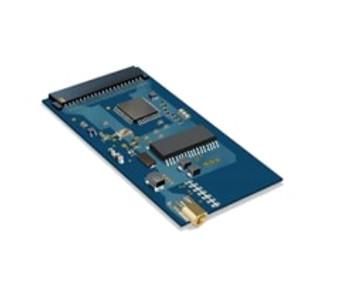 ThingMagic M2 Multi-Protocol, Secure HF RFID Reader (SM-M2-MH)
