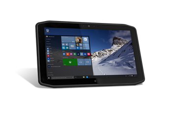 Zebra XSLATE R12 Rugged Windows Tablet Series - I5