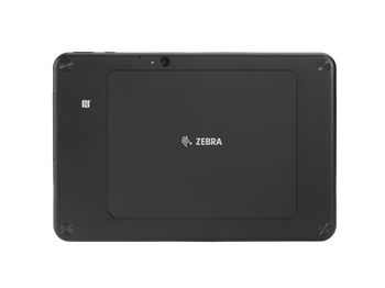 Zebra ET50/ET55 Rugged Tablet (ET50PE)