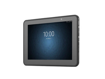 Zebra Android Rugged Tablet Series - ET51/56 (ET5156)