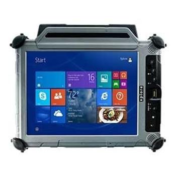 Zebra XC6 Series Ultra Rugged Tablet PC- XC6 DMSR