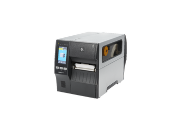 Zebra ZT411 Industrial RFID Printer