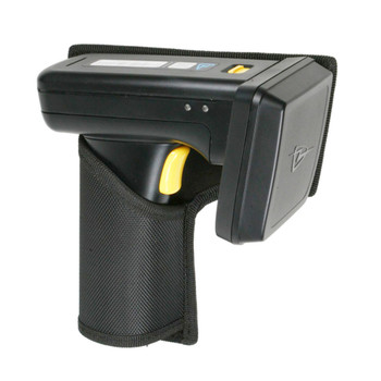 Belt Holster for 1128/2128 with Trigger Handle (1128-HOLST-01-TRG)