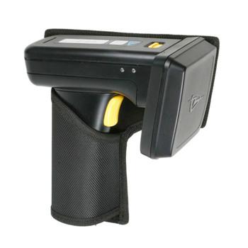 Belt Holster for 1128/2128 with Trigger Handle (1128-HOLST-01-TRG)