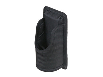 Belt Holster for 1128 Slimline Grip (1128-HOLST-01-SLG)