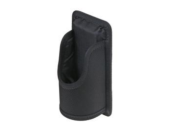 Belt Holster for 1128 Slimline Grip (1128-HOLST-01-SLG)