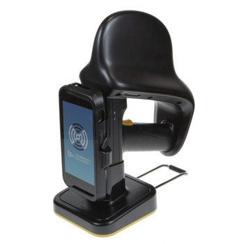 Docking Cradle for 2128L UHF RFID Reader (2128-CRD-02-KIT)