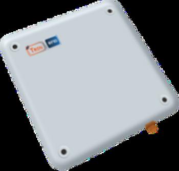 TronRFID TR0505 RFID Antenna
