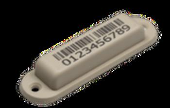 TagMatiks InLine Tag Ultra (TGMIL102)
