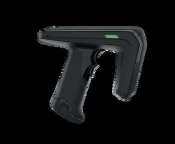 RFD40 Standard RFID Sled (RFD4030-G00B700-US)