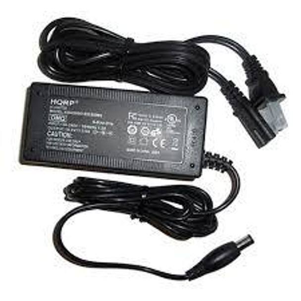 Alien POE Power Adapter w. AC Power Cord for 9650 Reader (US) (ALX-416-3)