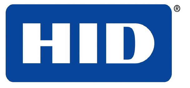 HID Refill Ribbon 45015