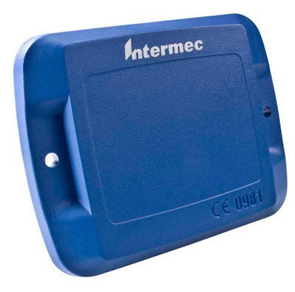 Intermec IT67 Enterprise Lateral Transmitting (LT) UHF Passive Tag (Pack of 10) (225-756-001)