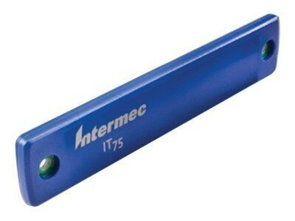 Intermec IT75 UHF Asset Tag (pack of 250) (IT75A0250)