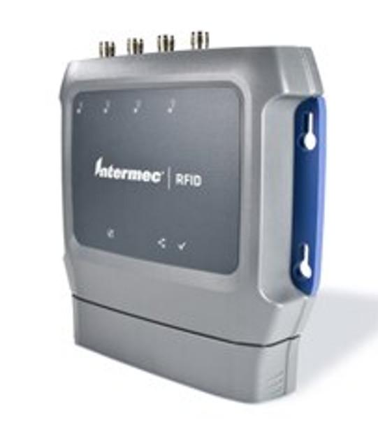 Intermec IF2 Network Reader (EU) (IF2A000002)