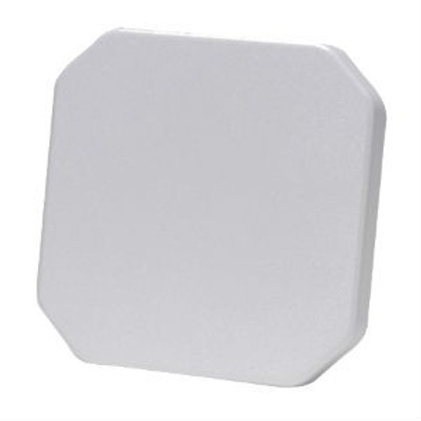 Zebra AN720 Outdoor RFID Antenna AN720-L51NF00WUS