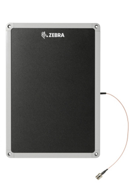 Zebra AN620 Indoor RFID Antenna