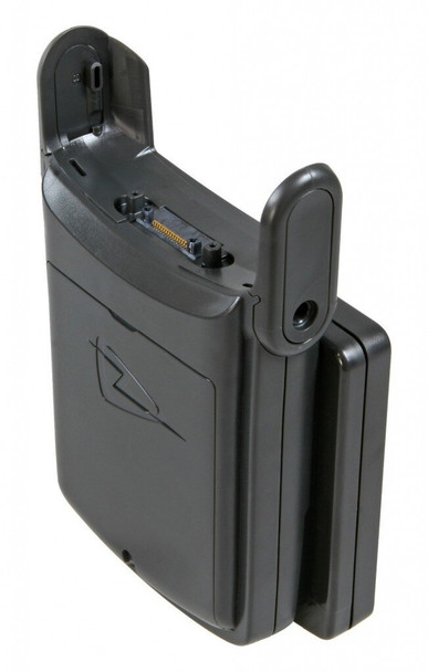TSL 1101 Snap-On UHF RFID Reader 1101-02-SO-UHF