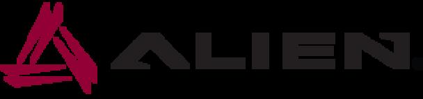 Alien 1-Year Standard Warranty Extension for 9650 (ALP-WAR-S-9650)