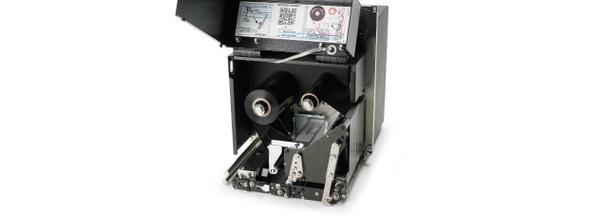 Zebra ZE500R RFID Print Engine (ZE500R)