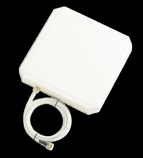 Impinj Far Field RFID Antenna (IPJ-A1000)