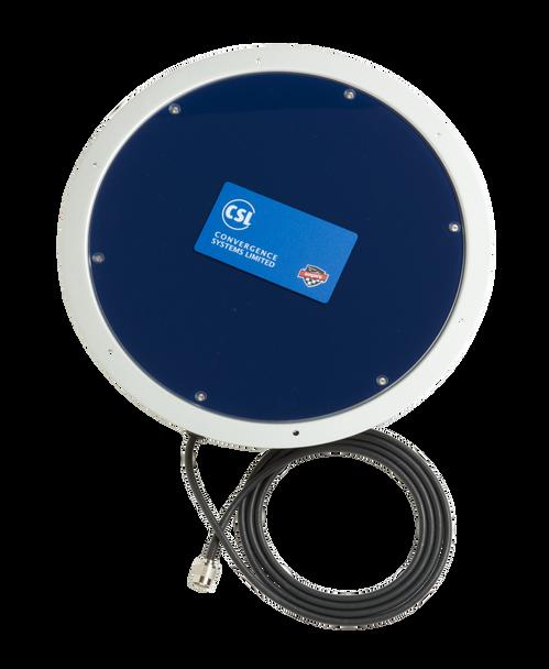 Impinj Brickyard Near Field RFID Antenna (IPJ-A0400)