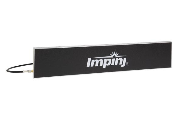 Impinj Threshold RFID Antenna (IPJ-A0311)