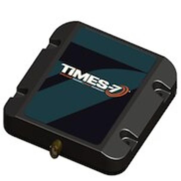 Times-7 A1001 3x3 Mini Near Field RFID Antenna (Global) (A1001-71203)