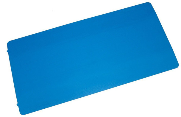 Times-7 A5530 RFID Ground Mat Antenna
