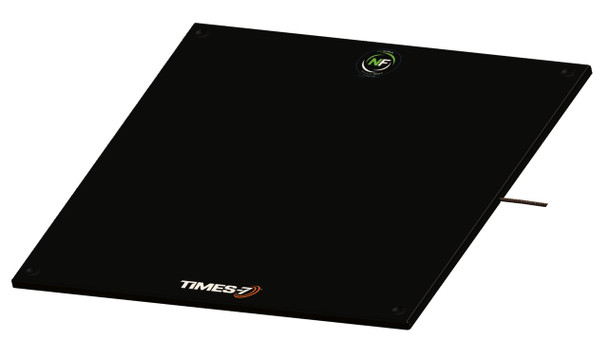 Times-7 11x11 Ultra-Low Profile Near Field Short Range Antenna (A1030)