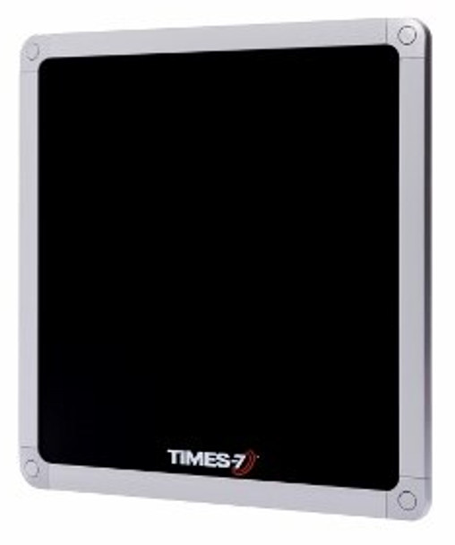 Times-7 A4030L LP RFID Antenna