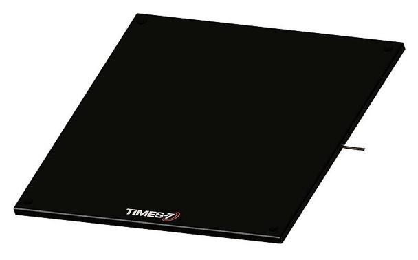 Times-7 A7030C CP RFID Shelf Antenna