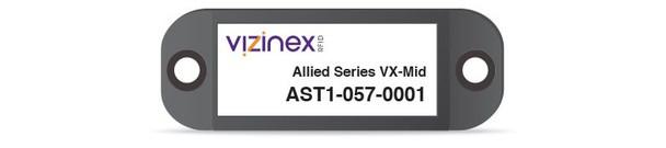 Vizinex Allied VX-Mid RFID Tag (AST1-057-0001)