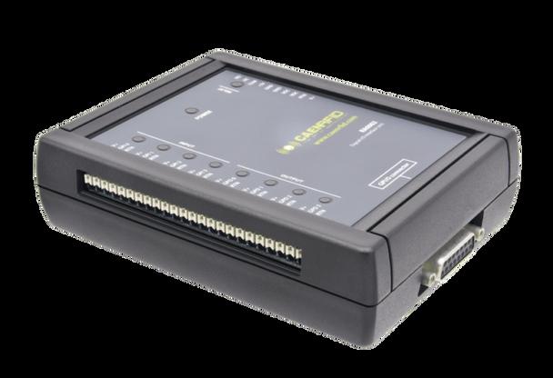 Caen RA0002 Digital I/O Interface Unit (WRA0002XAAAA)