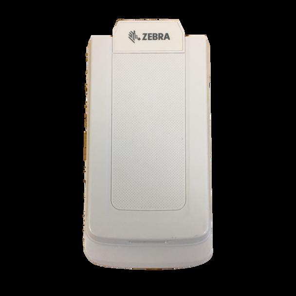 Zebra RFD8500 Standard battery door accessory KT-STDDOOR-100