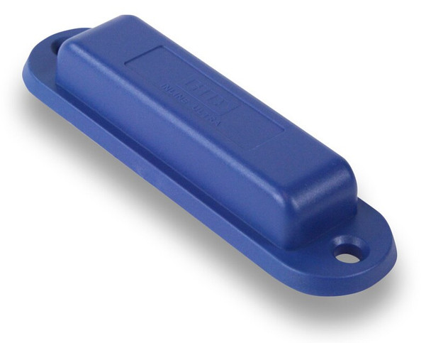 HID UHF RFID InLine Ultra (screwable, flat, M4QT) 6A7980