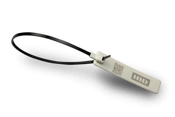 HID UHF SlimFlex Seal Tag - Mini 69899A-202