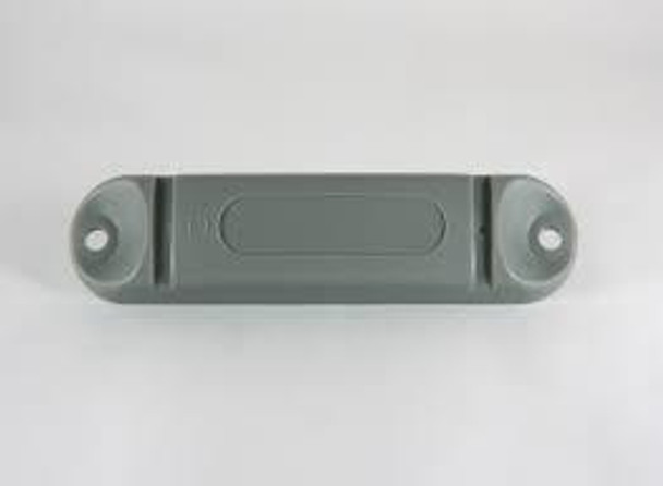 Omni-ID Exo 800 RFID Tag (077-GS)