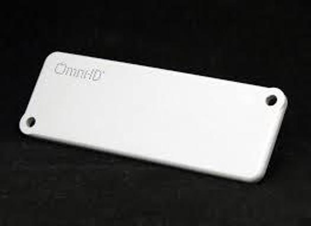 Omni-ID Exo 800P Rigid RFID Tag (104-GS)