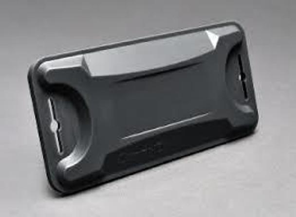 Omni-ID Dura 1500 RFID Tag - ABS (008-GS)