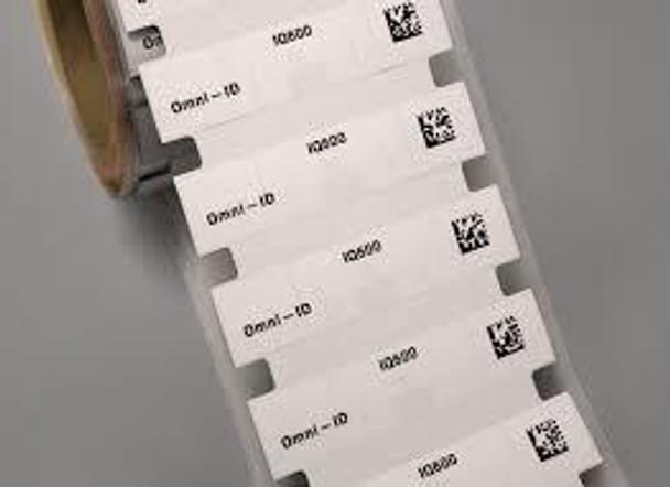Omni-ID IQ 600 M4QT RFID Tag (134)