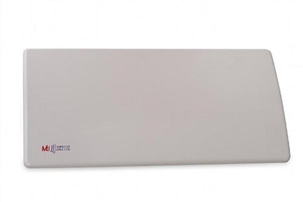 MTI MT-263020/TRH/A/K RHCP Outdoor Antenna (MT-263020/TRH/A/K)