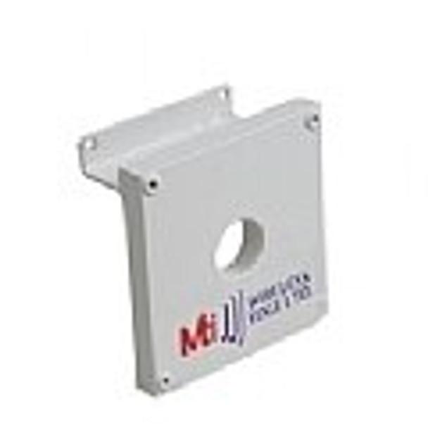 MTI MT-241030/SLH Reader Antenna (MT-241030/SLH)