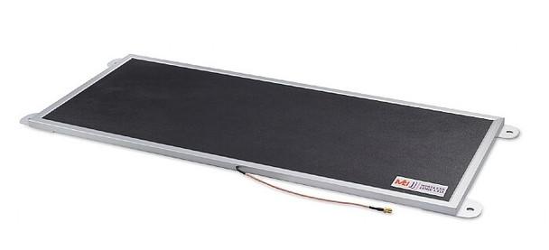MTI MT-242063/CLH LHCP Slim Antenna (MT-242063/CLH)