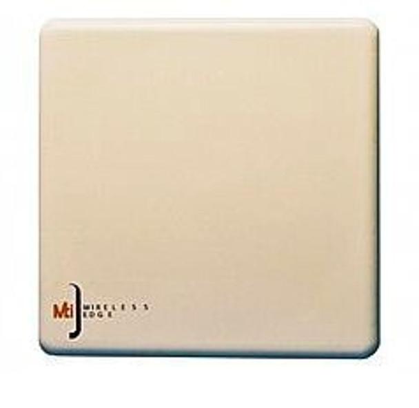 MTI 12 x 12 MT-242043/TRH/A/K RHCP Reader Antenna (GL) (MT-242043/TRH/A/K)