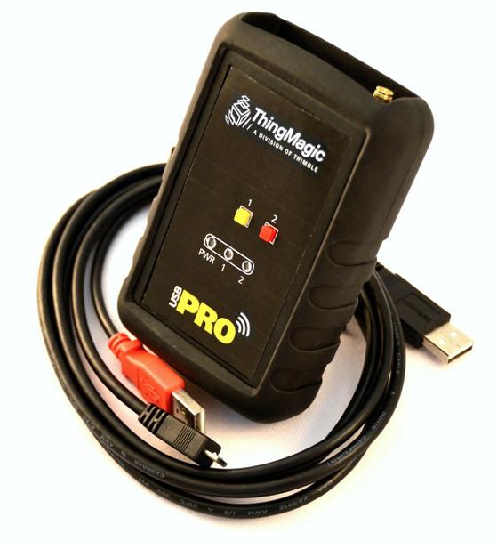ThingMagic USBPro RFID Reader (USB-6EP)