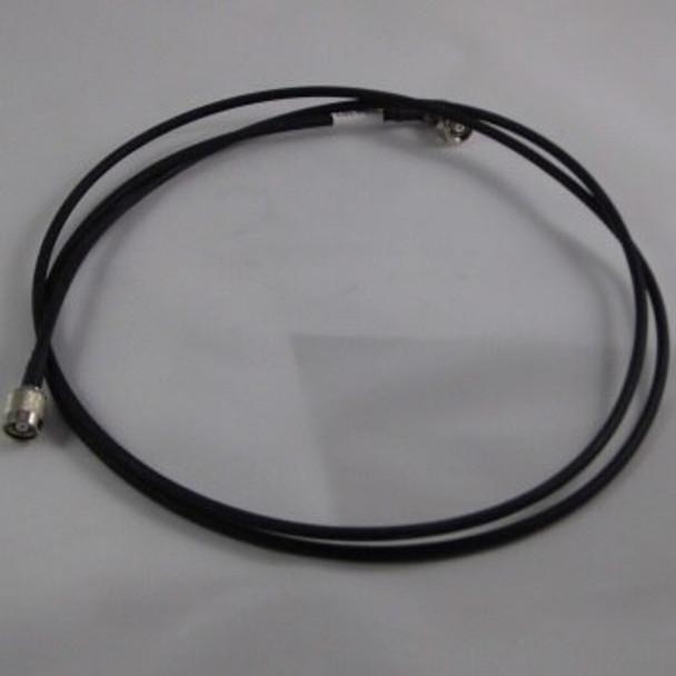 ThingMagic R-TNC to R-TNC Antenna Cable (CBL)